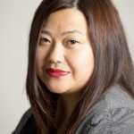 Asian American Plays, by Authors (L)