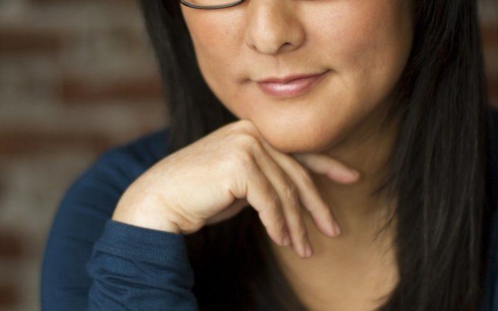 Maggie Lee Asian American Plays