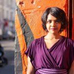 Madhuri Headshot large reduced