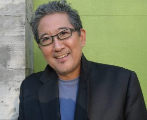 2021 Legacy Playwrights Initiative Philip Kan Gotanda