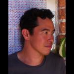 Saito Headshot Havana