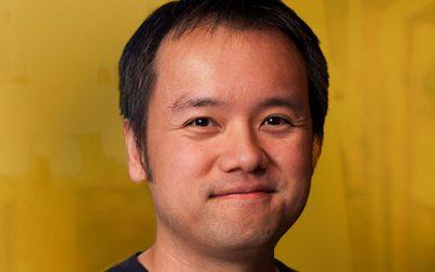 Qui Nguyen Porter Fund Literary Prize