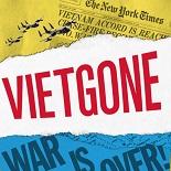 Vietgone X
