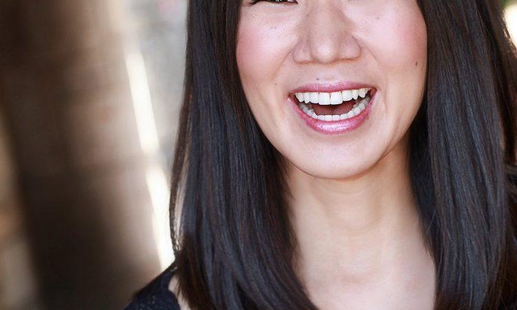 Jiehae Park Asian American Plays