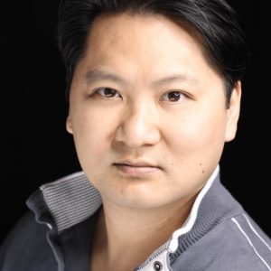 Asian American Plays, by Authors (M-O) - Asian American