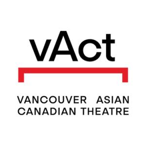 Celebrate Asian American Theatre: Calendar of Events 6