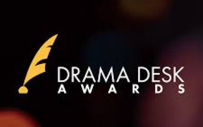 NY Drama Desk