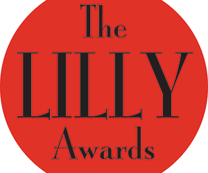Lilly Awards