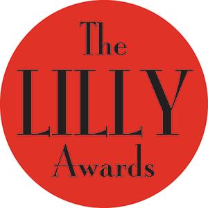 LillyDot logo
