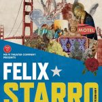 Felix Starro Ma-Yi Theatre