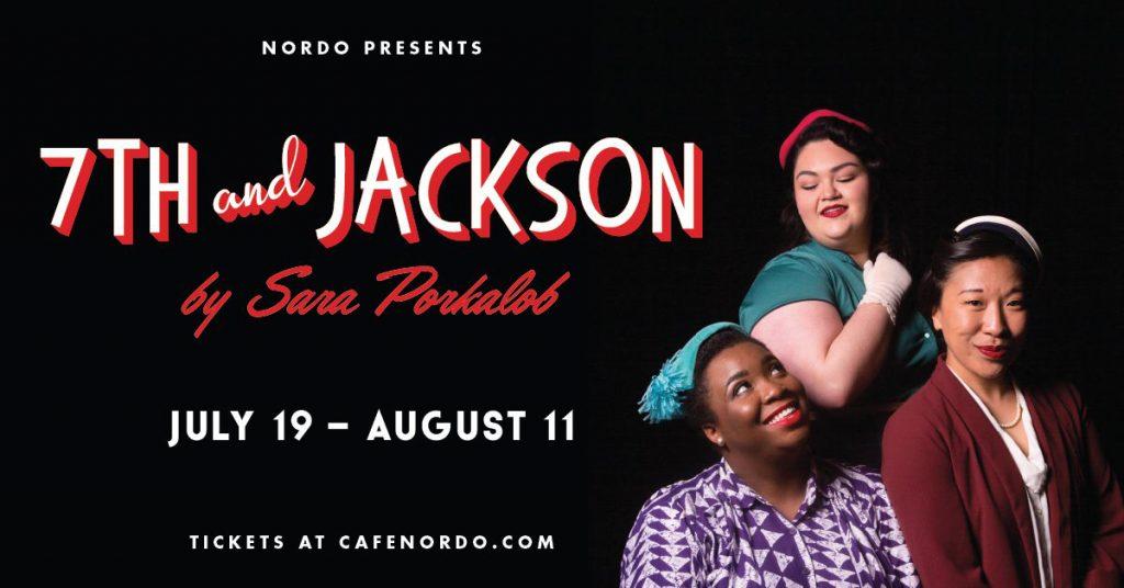 7th Jackson