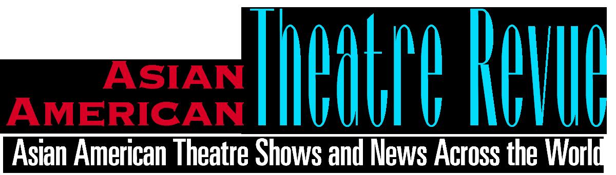 Asian American Theatre Revue