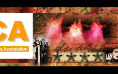 ATCA Banner