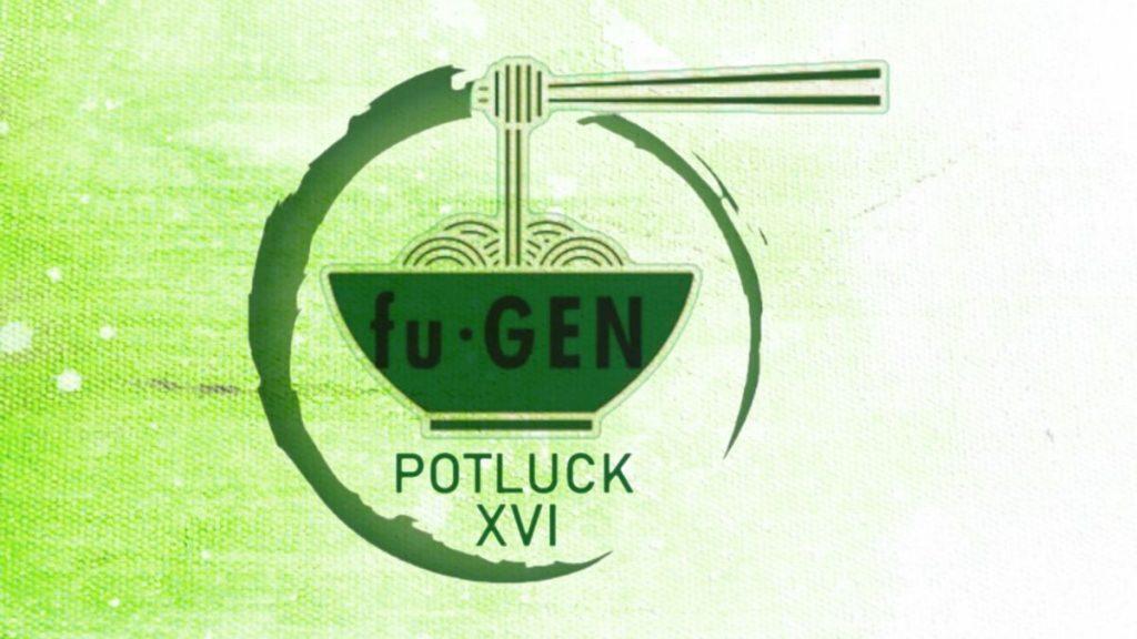 fuGen Potluck