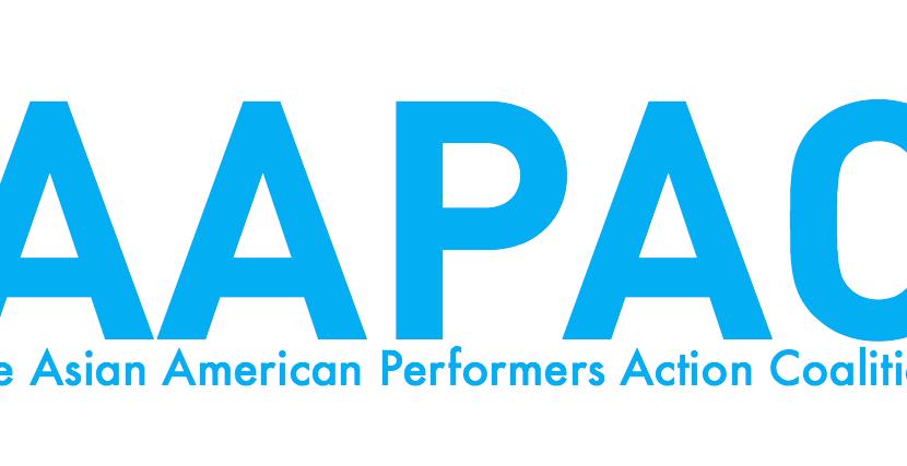 AAPAC releases