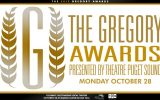 2019 Gregory Awards