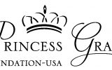 PGF USA logo 1