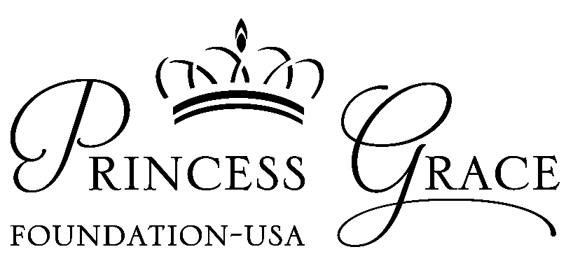 PGF USA logo 1
