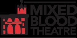 Celebrate Asian American Theatre: Calendar of Events 5
