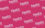 2019 Theatre Bay Area Awards Logo
