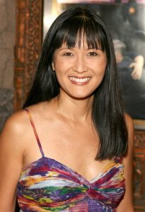 suzanne whang death getty today inline 190920 c9be13c6c1bfaa42637b4846124fccf4.fit 760w
