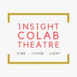 Insight Colab Theatre