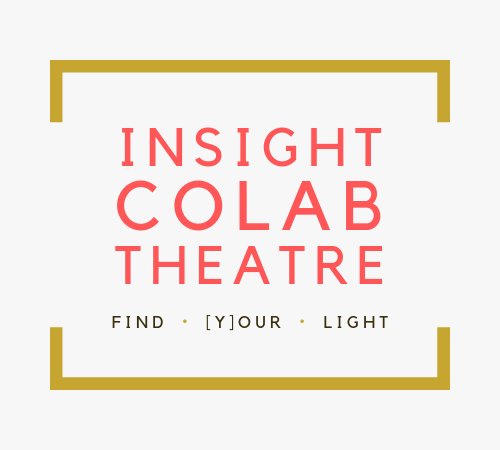 Insight Colab Theatre