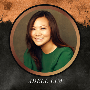 Adele Lim East West Players 54th