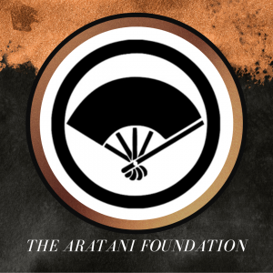 The Aratani Foundation East West Players 54th
