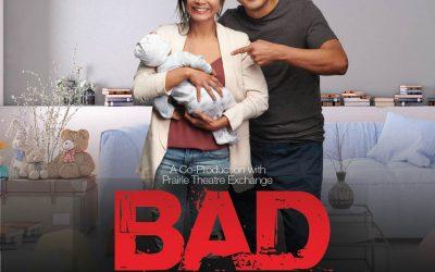 VACT Announces Bad Parent