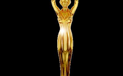 2020 Lortel Awards