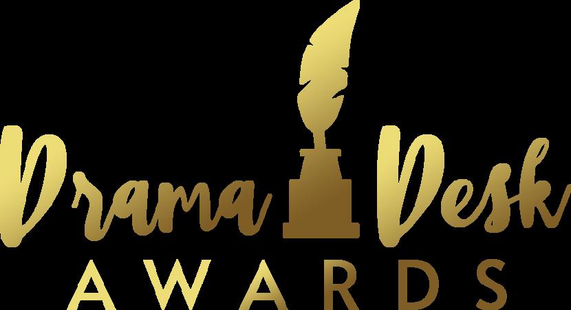 2020 Drama Desk Nominations