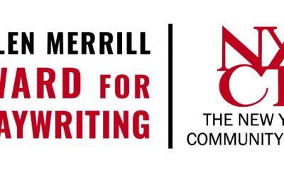 Helen Merrill 2020 Logo 2019 03 03