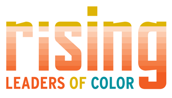Rising Leaders of Color