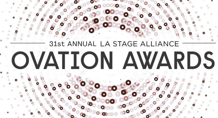 31st Ovation Awards
