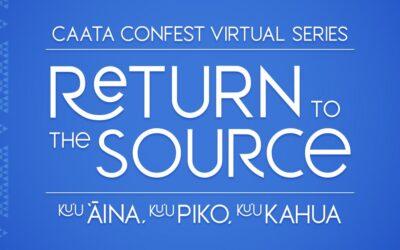 CAATA Sixth Virtual Contest