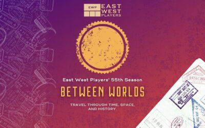 EWP Between Worlds