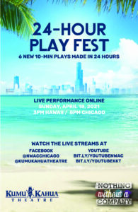 KKT 24hr Play Fest v4