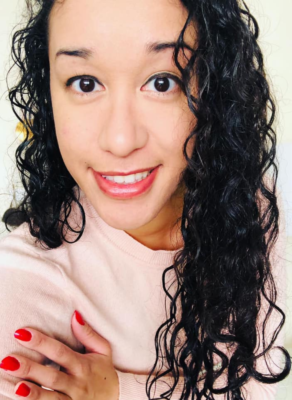 Intervention Training Adriana Li