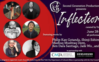 Inflections FB Banner