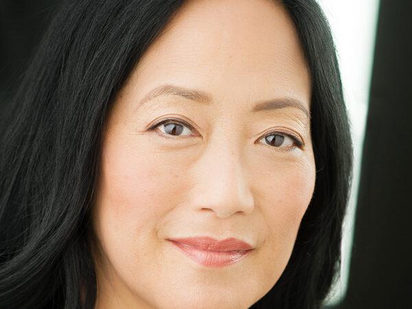 VACT Donna Yamamoto