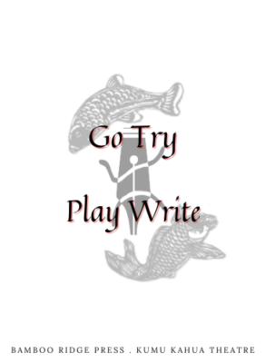 Go Try PlayWrite
